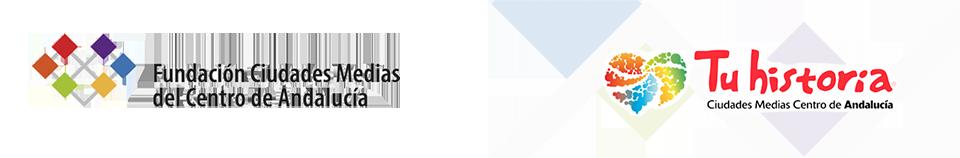 documentos_modelo_solicitud_Bolsa_Empleo_PG